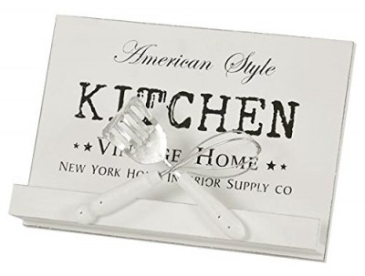 american style kitchen